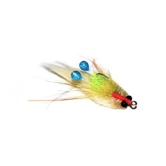 Duppy Fly Co - Kwan (3)PK