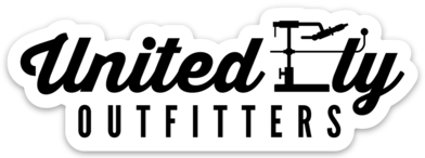United Fly Outfitters