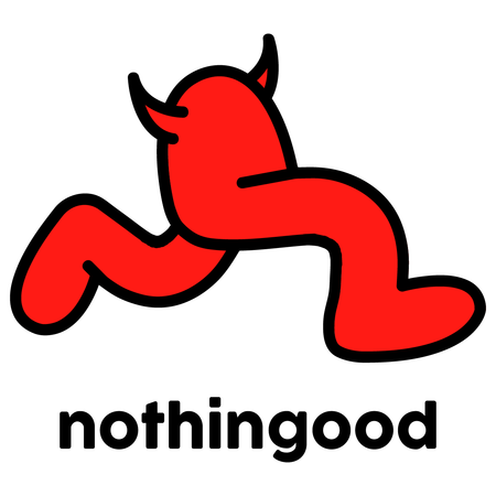 nothingood