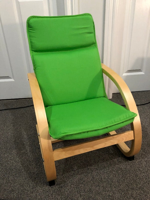 Kids Reading Chair