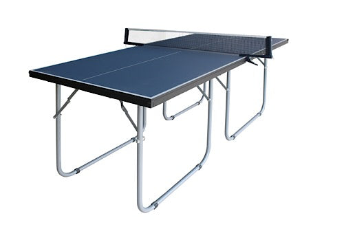 Fold Away Table Tennis