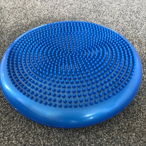 Sensory Wobble Seat Cushion