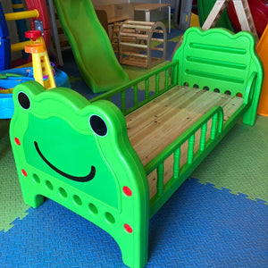 Toddler Day Bed