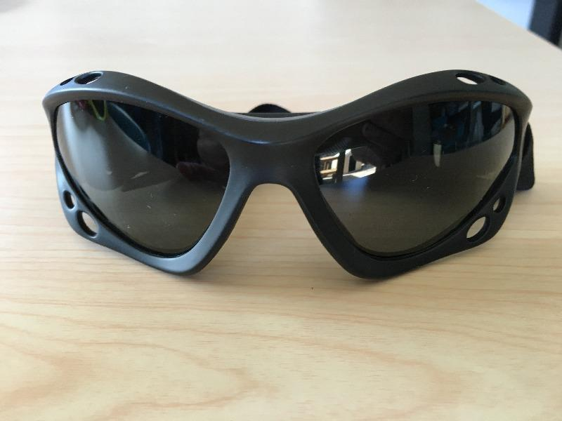 Xtreme Watersport Sunglasses