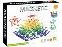 Magnetic 250