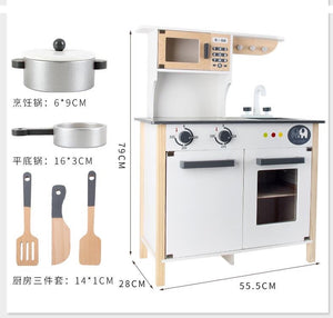 Kids Kitchen 01 -due in stock October 2020