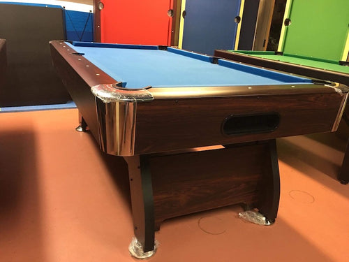 New 7ft Pool Table