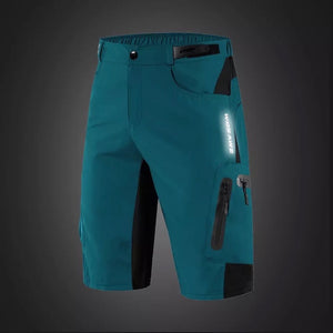 Sports and Mountain Bike Shorts