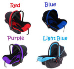 Louis Le Petit Baby Carrier Carseat / Infrant Carseat (BAY0024)