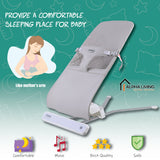 New Design electric baby bouncer / swing (BAY0140BR)