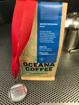 Water Processed -  Ethiopian DECAF