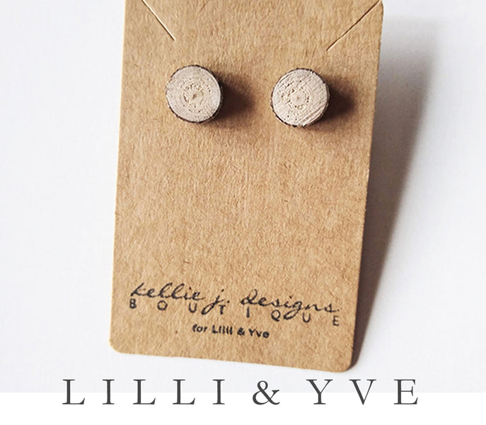 Fun Products for Lilli & Yve