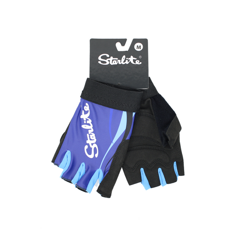 Starlite Angler Elite Fishing Gloves M
