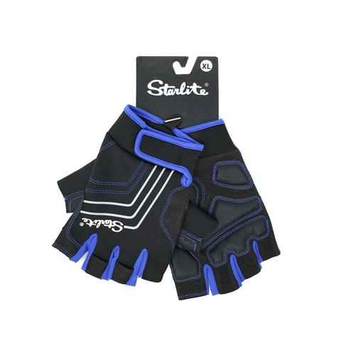 Starlite Angler Elite V2 Fishing Gloves L, XL