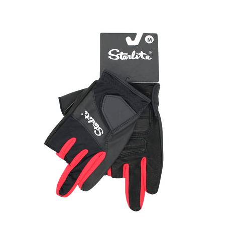 Starlite  Angler Pro Fishing Gloves M