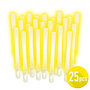 Lumica Light Daisenko Arc Super Bright Glowsticks One Box (25 Pieces)