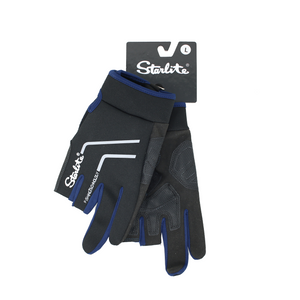 Starlite Angler Pro V2 Fishing Gloves L, XL