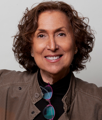 Barbara Bordnick Profile Picture