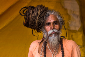 Photography Workshop with PhotoJoseph — India — Featuring Ardh Kumbh Mela, with Varanasi and Kolkata, in February, 2019