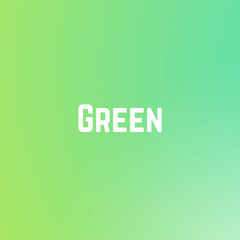 Shop By Green Frames