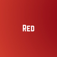 Shop By Red Frames