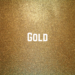 Shop By Gold Frames