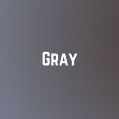 Shop By Gray Frames