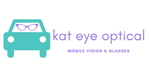 Kat Eye Optical
