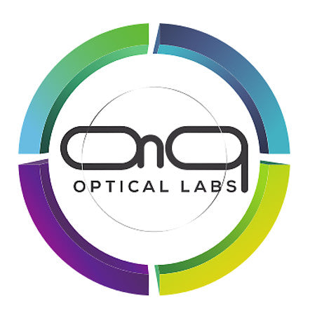 OnQ Optical Labs