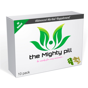 Male Enhancement Stay Hard Pills