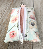 *SALE* Carly Pouch - Boho Chic