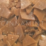 CinnaMint Naked Toffee