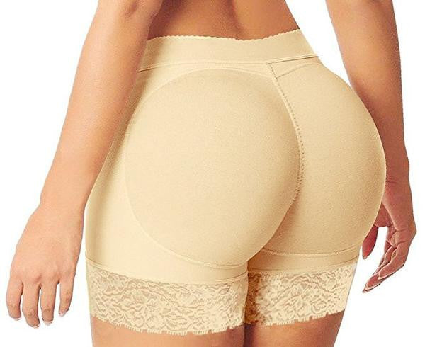 Butt Lift Shaper