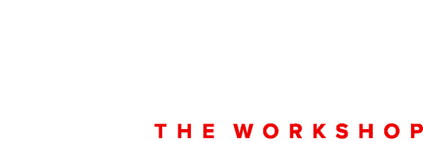 Oni The Workshop Coupons & Promo codes