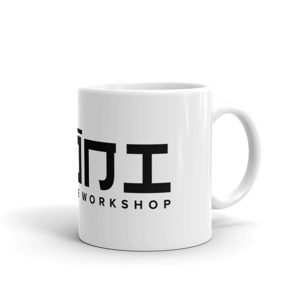 Oni The Workshop x MUG