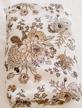 Dahlia (Pillowcases)