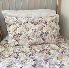Primrose (Pillowcases)