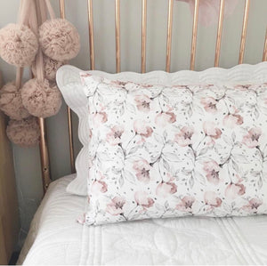 Willow (Dolls Bedding)