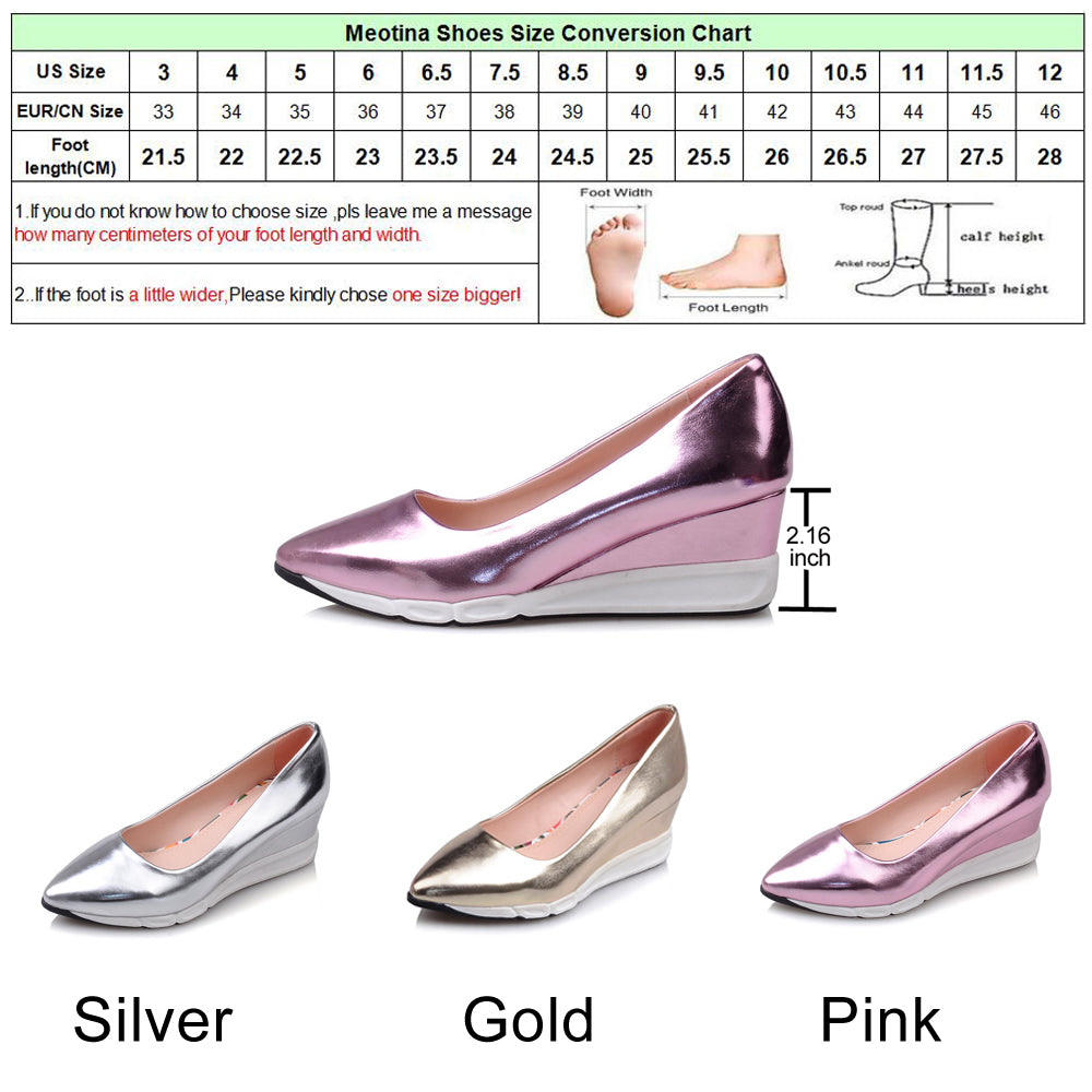 Meotina ladies basic slip on shoescomes in 3 colours womens meotina ladies basic slip on shoescomes in 3 colours geenschuldenfo Choice Image