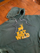 Load image into Gallery viewer, EatWild Hoodie