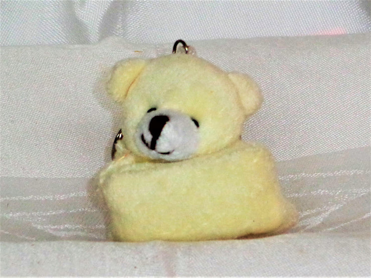 Stuffies bulk pack of 30 - Pillow Bear