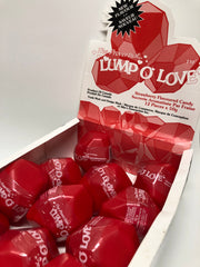 Prepack - Popup of 12 Lump O' Love