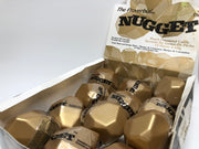 Prepack - popup of 12 Nuggets