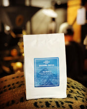 Bhavana Coffee, whole bean, single origin, specialty coffee, specialty coffee from Nepal, roasted in denver, craft roaster, artisan, rocky mountain coffee, himalayas, himalayan coffee, nepal coffee, coffee from nepal, third wave coffee, pour over coffee, chemex, aeropress, v60