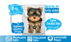 Adorable Yorkshire Terrier Mug