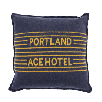 PORTLAND ACEHOTEL CUSHION