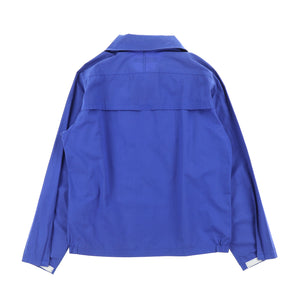 POEM ANORAK JACKET