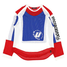 GO CRACKERS SPORTS SHIRTS