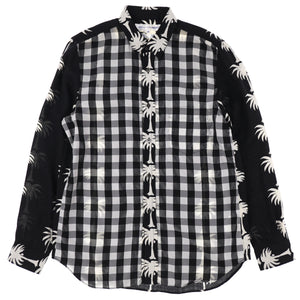 PALM TREE SHIRTS