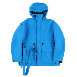 WIND STOPPER JACKET